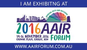 aair-exhibiting