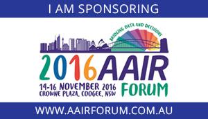 aair-sponsor