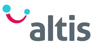 Altis_logo